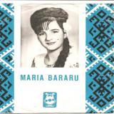 Maria Bararu-la fantana cu uluc vinil vinyl single ep