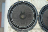 Difuzoare de bass de inalta calitate RCF MOD. L8/01, 20 cm, raritati, 0-40 W, Difuzoare bass