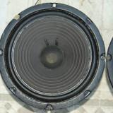 Difuzoare de bass de inalta calitate RCF MOD. L8/01, 20 cm, raritati