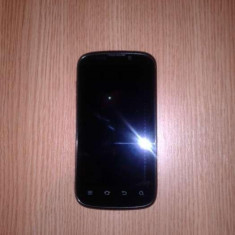 Vand ZTE Grand x in Cu Garantie - Telefon mobil ZTE Grand X IN, 4GB