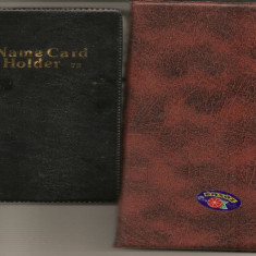colectie cartele telefonice