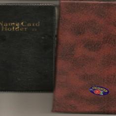 Colectie cartele telefonice - lot colectie