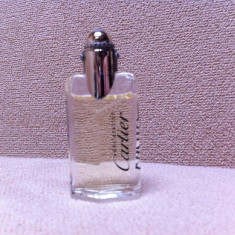 Mini Parfum DECLARATION by Cartier (5ml)