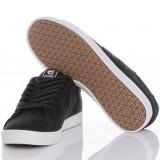 Vand adidasi / skate shoes  ETNIES   model BRAVA