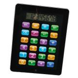 Calculator Tableta