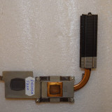 4540. Acer Extensa 5220 Heatsink - Cooler laptop