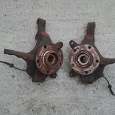 Fuzeta / fuzete fata cu rulmenti si senzori ABS Renault Laguna 2, LAGUNA II (BG0/1_) - [2001 - 2007]