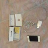 Vand iPhone 4s Apple 16GB, Alb, Neblocat