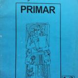 REVISTA INVATAMANTUL PRIMAR NR.1-2/1996