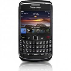 Vand Blackberry 9780 - Telefon mobil Blackberry 9780, Negru, Neblocat