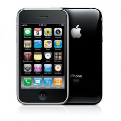 IPHONE 3GS 16 GB perfecta stare perfecta de functionare camera 3.15 megapixeli procesor 600  pret 550 ron negociabil