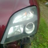 Dezmembrez Opel Vectra din 2004 2.0 DTI PIESE