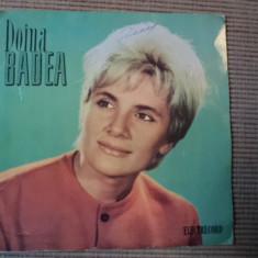 Doina badea Aliule Anciedad Richard Oschanitzky single vinyl muzica usoara pop - Muzica Pop electrecord, VINIL