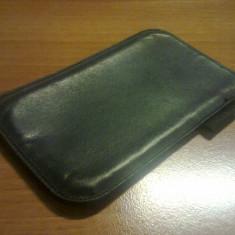 Husa Piele Samsung Galaxy S - Husa Telefon
