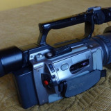Vand cameră video SONY VX 2100 E
