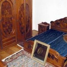 Dormitor. Mobila Dormitor - Dormitor complet