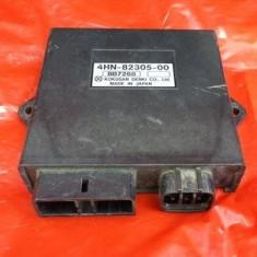 CDI ECU  Yamaha YZF 750 R  (4HN 4HD)    1994-1998
