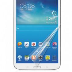 Folie profesionala transparenta Samsung Galaxy Tab3 8.0 T310 by Yoobao Originala - Folie protectie tableta