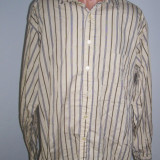 Camasa barbati NAUTICA marime XL USA