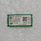 4383. Sony Vaio VGN-FZ18M Bluetooth ALS-UGPZ6