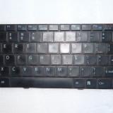 4364. Sony Vaio VGN-FZ18M Tastatura