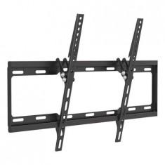 SUPORT PERETE LCD LED PLASMA MONIITOR TELEVIZOR max 70 inci cu inclinare - Suport TV