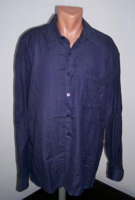 Camasa barbati Zan Zara marime XL USA foto