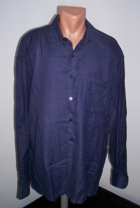 Camasa barbati Zan Zara marime XL USA