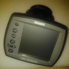 Sonar Garmin Fishfinder 140 - Barca