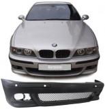 Bara fata M5 BMW E39 95-03 cu locas senzori si fara spalatoare, 5 (E39) - [1995 - 2003]