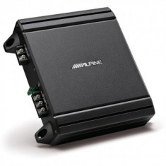 Amplificator auto ALPINE MRV-M250 - Car PC auto