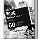 Lg p970 optimus black White version - Telefon mobil LG Optimus Black, Alb, Neblocat, 512 MB, Smartphone, Touchscreen