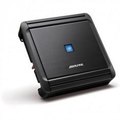 Amplificator auto Alpine MRV-F300 - Car PC auto