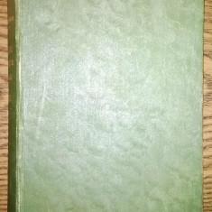 Carte - Vasile Alecsandri - Opere complete - Partea Anteia Teatru - Volumul III - Comedii [1903]