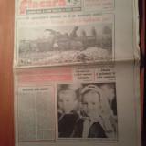 Ziarul flacara 30 septembrie 1988