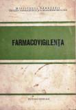 FARMACOVIGILENTA (1983)
