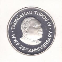 Cauti Moneda Botswana 2 Pula 1986 - KM#18 Proof (argint