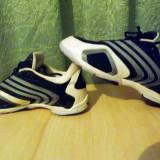 Vand pantofi Adidas