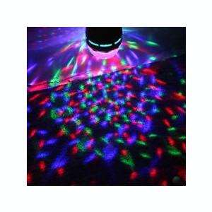 mega set lumini disco compus din SCANNER LUMINI CU LEDURI, STROBOSCOP 150 WATT SI LASER ROSU+VERDE ACTIVARE LA MUZICA. PROMOTIE!