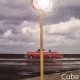 COSMIN BUMBUT, ELENA STANCU - CUBA CONTINUA (ART, 2002)