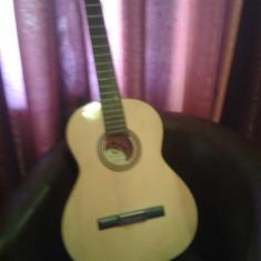 Chitara Hora Spaniol II + Husa