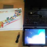 Super pret ! Tableta PC 9.7 1GB ! + 2 Huse piele 10