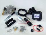 OFERTA! Instalatii auto GPL AGC COMPACT Italia incepand cu 2100 lei!