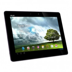 Tableta ASUS Transformer PAD Infinity TF700T, 32 Gb