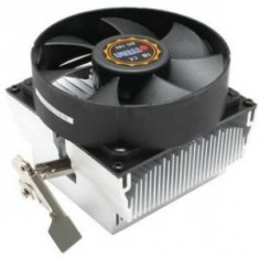 Vand cooler Titan DC-K8M925B/R - LICHIDARE STOC - Cooler PC