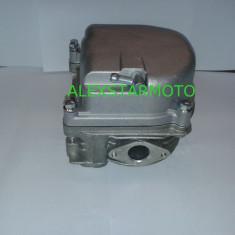 CHIULOASA SCUTER GY 50 YABEN CHINA 4T 50CC COMPLETA