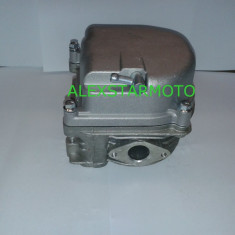 CHIULOASA SCUTER GY 50 YABEN CHINA 4T 50CC COMPLETA - Chiulasa Moto