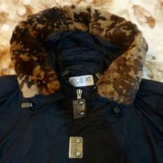 Geaca ski Proline Hightec Ski-Product; marime M: 77 cm bust, 67 cm lungime - Echipament ski, Geci