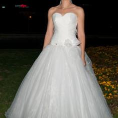 Vand rochie de mireasa printesa, Rochii de mireasa printesa