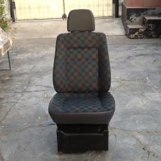 Vand scaun pasager mercedes benz vito an 2003 - Scaune auto